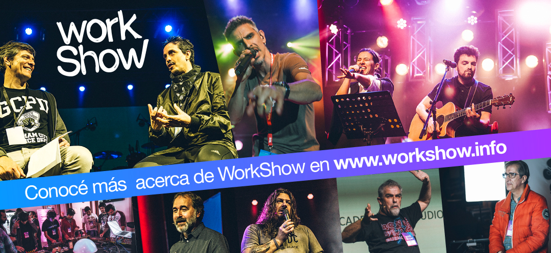 Workshow